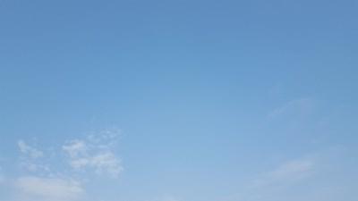 『阅兵蓝』我在唐山 为阅兵献出一抹蓝