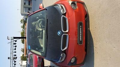 欣赏BMW,来自上海  by S6