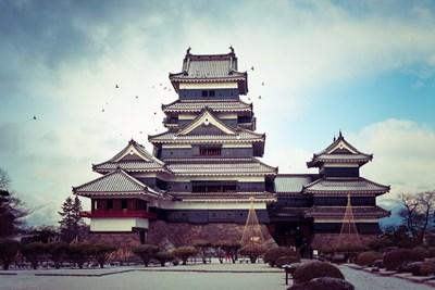 四时的情趣--《枕草子》--日本