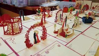 圣诞和元旦连休的泰国游记,Day5-part3,芭提雅的夜