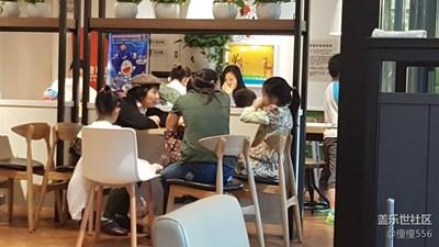 【寻找童真】+徐州+家庭小聚