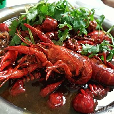 【美食环游之旅】南京,美食总在小巷深处(美食合集)