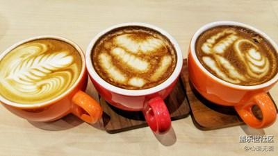 【S7】咖啡,咖啡
