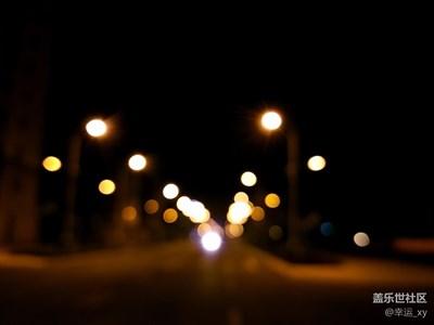 三星S7拍照丰富的拍照模式让手机摄影爱好者爱不释手