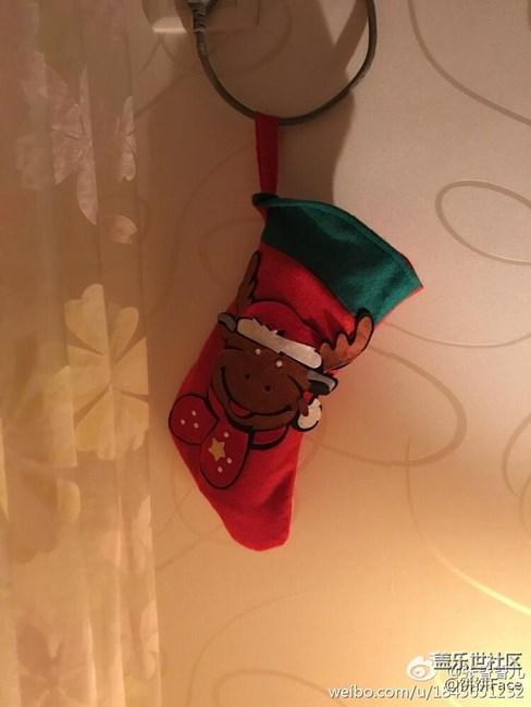 【八了个卦】第2期:圣诞夜!咱们号子里见!~