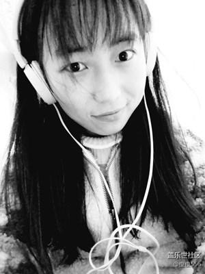 【圣诞狂欢】+徐州+考完试的放松