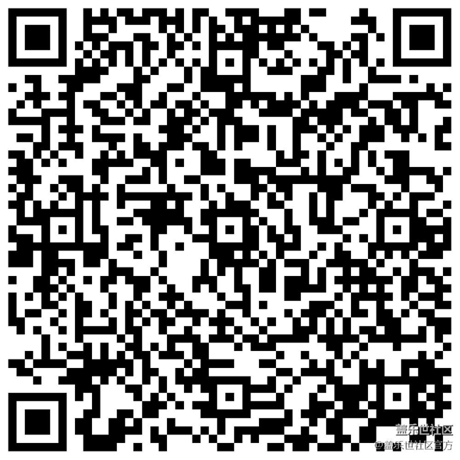 即刻绑定三星账号 社区APP支持自动登录啦!