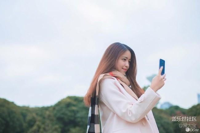 ❦ 一个男孩与女孩的故事 ❦  Galaxy S7edge粉与蓝