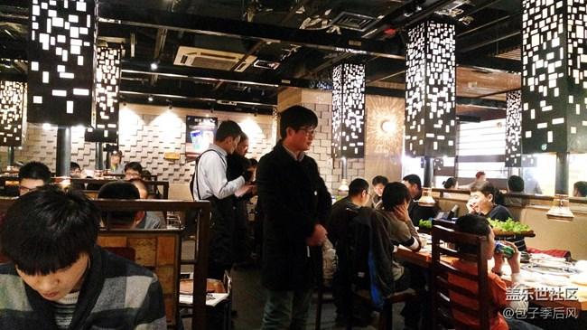 IMG_20161231_175339_看图王 副本.jpg