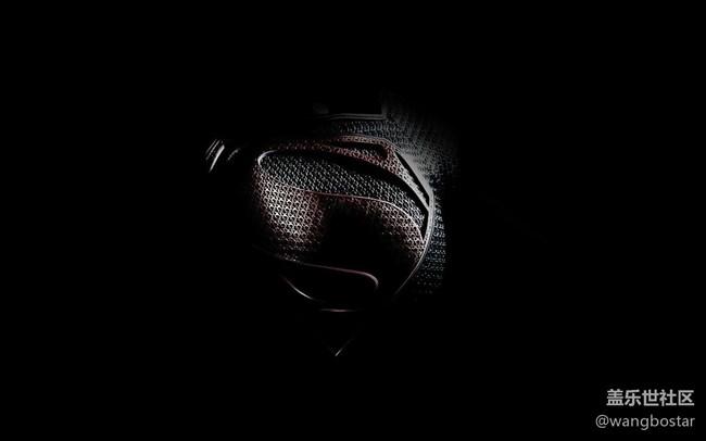 【第三季】黑色效果息屏提醒图片,让手机待机都是那么扎眼
