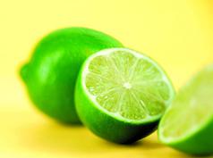 【北京星部落】原来柠檬是要这样吃的,你吃对了吗?