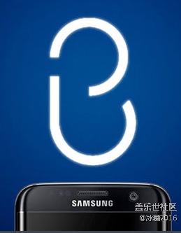 【7.0技巧】在bixby来临之前,让我们看看S Voice语音助手