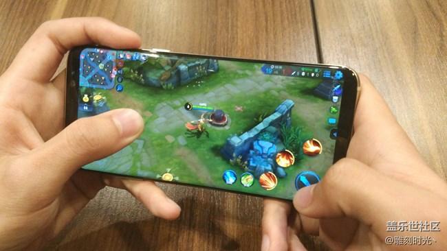 Galaxy S8\S8+北京超超超超前体验!