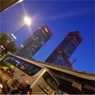 【S8评论】迷路在三里屯的夜