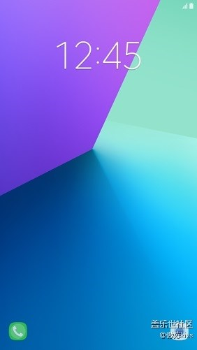 三星J7 ROOT J7108ZMS1BQF1完美ROOT安卓6.0.1内含XP安装教程