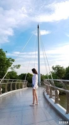 慵懒的夏天  byS8+