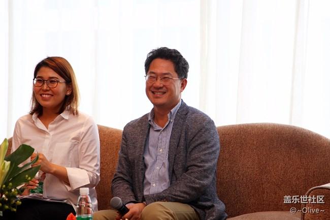 【总裁来啦】三星粉丝座谈会——洛阳、长沙站精彩回顾