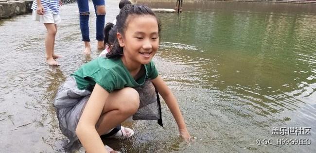 s8+浙江分公司+温州何晓燕+妈妈,我也想要个不怕水的手机