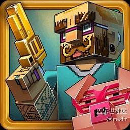 像素战地 V1.2.10 金币钻石无限修改版