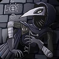 卡牌神偷 v1.2.1 *版