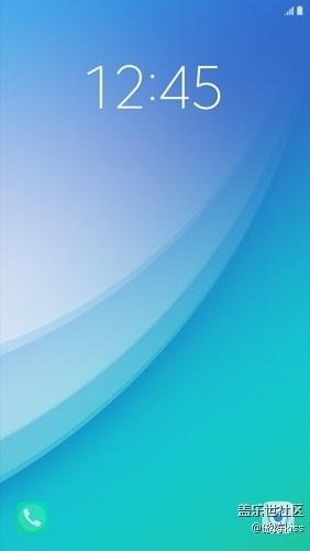 三星J5008 ROOT J5008ZMU1AQH1 5.1.1完美ROOT XP安装教程
