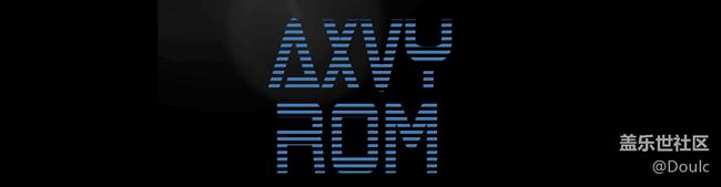 [牛轧糖 7.0]AxvY Rom Sm-j7108 Android 7.0 升级【含教程】
