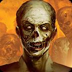 僵尸扫荡 Zombie Shooter v3.0.5 美元商店内购*