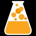 小小炼金术2 v1.0.19 一个庞大的世界正在等你来探索!