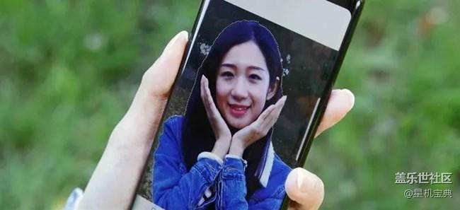 每周精帖汇【第79期:三星Bixby中国发布会等你来!】