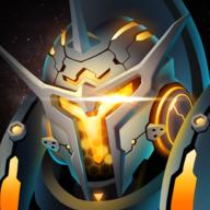 英雄无限修改版 v1.12.7 金币钻石无限