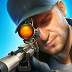 狙击猎手修改版 Sniper v2.2.5 第一人称狙击射击游戏