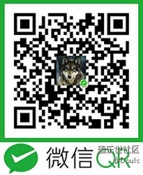 [牛轧糖 7.0] AxvY Rom Sm-j7108 Android 7.0 升级 含教程