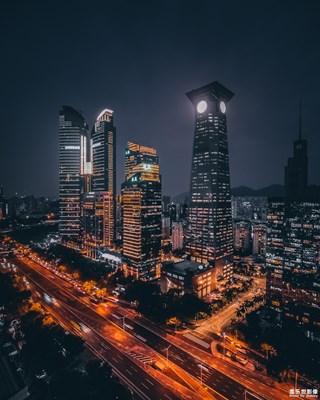 Shenzhen x Galaxynote8
