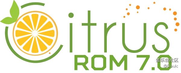 [牛轧糖 7.0] Citrus Rom Sm-A9100 升级【含教程】