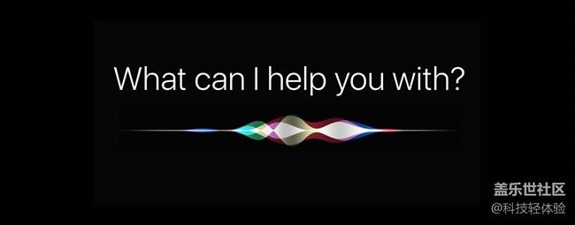 《三体》水滴后发先至,三星Bixby能否超越Siri?