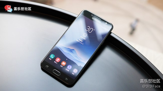 辞旧迎新 明年再战!今年三星手机给我们带来了哪些惊喜?