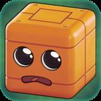 马尔文方块 v1.4.1 帮助他解决遇到的难题