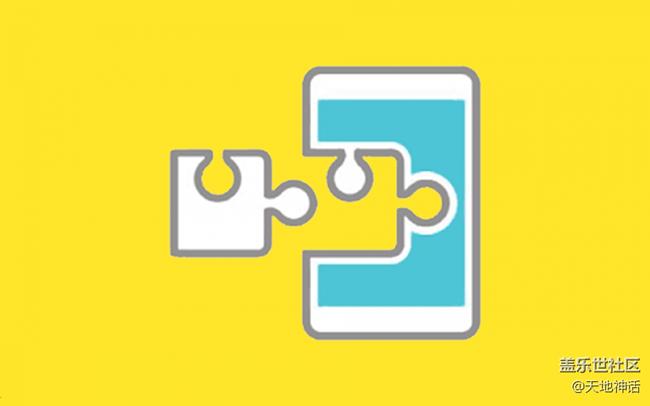 Android Oreo 8.0 / 8.1的Xposed 框架Beta版已经发布V90