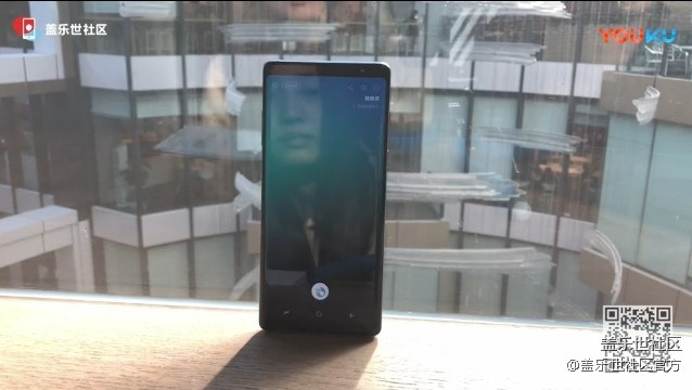 每周精帖汇【第86期: 盖乐世S8 4G+智版正式开卖啦!】