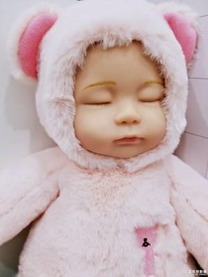 【童趣】+娃娃