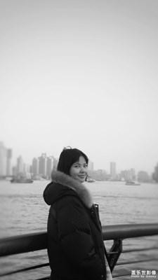 【拍才知道】带你去旅行(1)——上海
