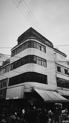 【小城故事】