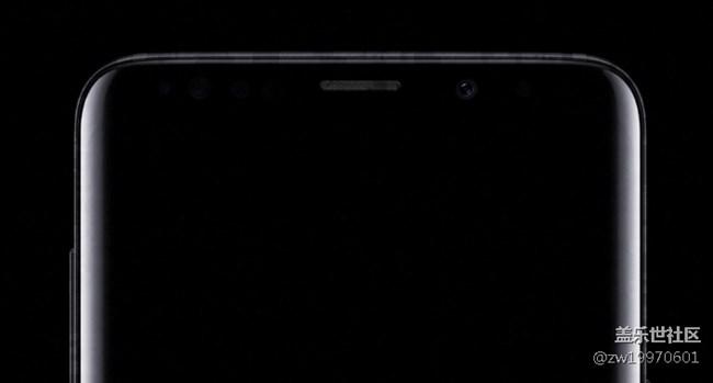 全球首发三星盖乐世 S9详细评测