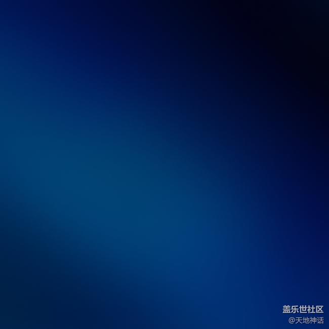 三星Galaxy S9   S9+自带壁纸