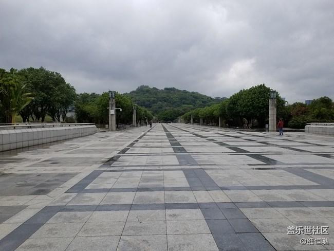 重新定义你的相机 广州发布会深圳游记回顾