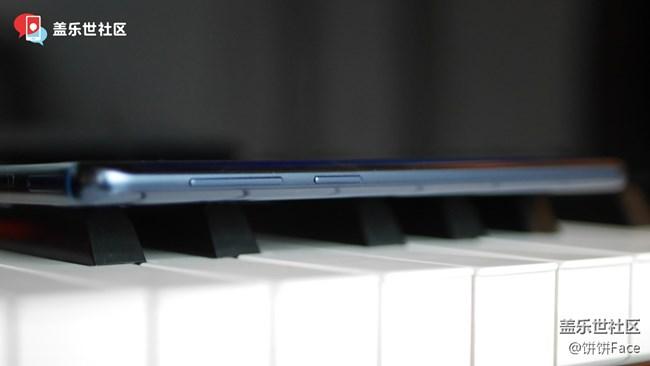 性能强劲颜值还高 三星盖乐世 S9 | S9+美图赏
