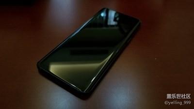 【生活中的数字9】+记录Galaxy S9