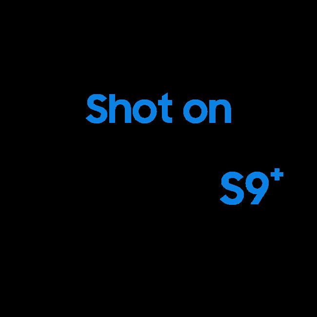【资源】S9 及S9+ 水印图片分享