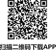【全新视觉 乐享升级】三星盖乐世社区APP正式改版啦!