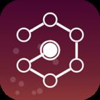 连结 v1.0.4 一个全新的运用解谜游戏来测试智商水平的工具